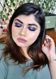 makeup revolution bharti puri