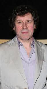 Stephen Rea - IMDb