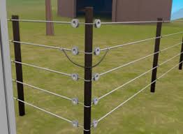 How To Build An Electric Fence Survivalkit Com