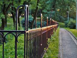 5 Of The Best Fencing Materials Find Out Which One Is Right For You