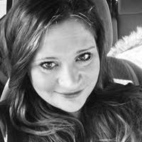 Amie Smith - Advertising Coordinator - MAN Marketing   LinkedIn