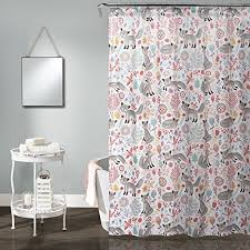 These 20 Best Kids Curtains For Boys Room Will Make Your Friends Jealous Best Kids Furniture Deals