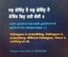 sukhjit singh (sukhjit82) on Pinterest