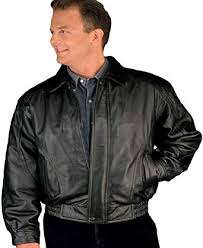 american style er genuine leather
