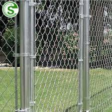 Wire Netting Zig Zag Galvanised Steel Wire Decorative Cyclone Wire Fencing For Sale Buy Galvanised Steel Wire Cyclone Wire Fencing Galvanized Wire Fencing Cyclone Wire Fencing For Sale Product On Alibaba Com