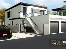muc habitat à brumath maisons de 3
