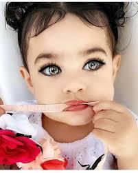 kids #cutebaby #adorable #baby #mybaby #babyphoto #babycute ...