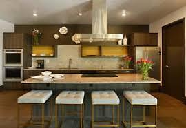 Birkhill Apartments Salt Lake City Ut 84107