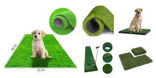 9 best artificial grass flood lights blog