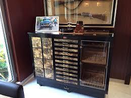 cigars cigar humidor cigar accessories