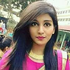Pooja Malhotra - Home   Facebook