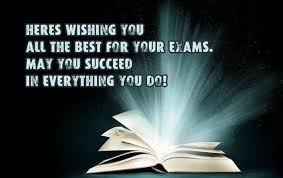 exams wishes best wishes in exams for friends ▷ yen com gh