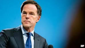 Transport Online - Premier Rutte en zijn kabinet 'schofferen ...