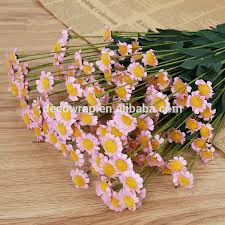 yellow wedding bouquets yellow wedding bouquets suppliers and