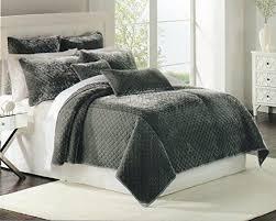 nicole miller quilt coverlet twin quilt