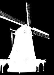 Buitenlui Open Monumentendag Kampen Boeren Burgers Buitenlui
