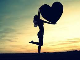 خلفيات رومانسية اجمل خلفيات حب و رومانسية كيوت