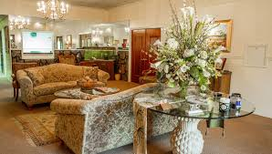 mings funeral home funeral homes