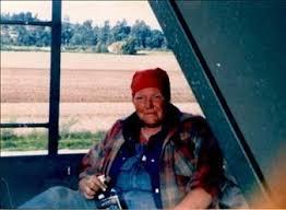 Bernice McDonald Obituary - Portland, ME