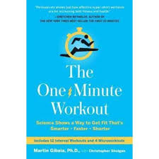 fitness books lazada sg
