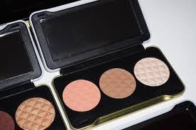 makeup revolution x patricia bright