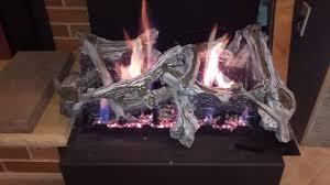 fireplace masonry restoration