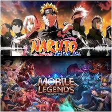 Download Game Naruto Mobile Mod Apk Terbaru - limitedpolaris