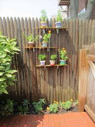 Pin On Outdoor Space Ideas