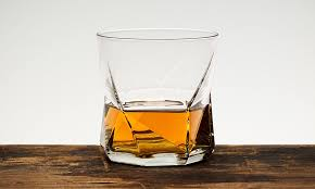 10 best scotch glasses cool material