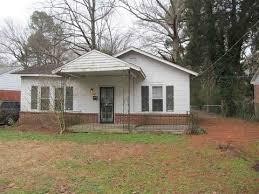 memphis tn real estate memphis homes
