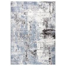 white blue area rugs rugs the