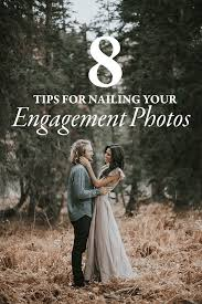 nailing your enement photos