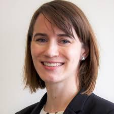Lauren Kay Johnson: I helped craft lies to sell Afghan war ...