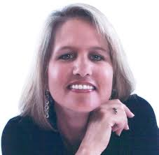 Kathryn Hayes Obituary - Columbia, South Carolina | Legacy.com