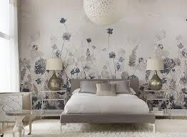 phillip jeffries luxury wallpaper