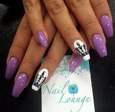 10 purple sti nail designs you