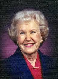 Ida Lassiter Obituary - Charlotte, NC