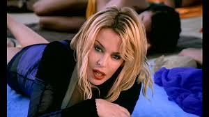 Kylie Minogue - Slow (LPCM24bit-UPSCALE ...