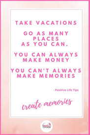 self awareness quotes to inspire you to create beautiful memories