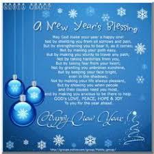 prayer new year messages ddbcbffbddfc new year