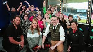 BBC Teach Live Lessons for primary schools - BBC Teach