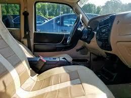 Продажа 2004 ford ranger sup club cab 3