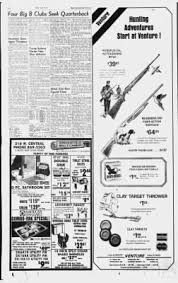 The Springfield News-Leader from Springfield, Missouri on August 19, 1971 ·  44