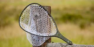 Image result for fly tying nets