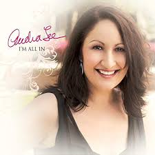 Amazon Music - Audra LeeのI'm All In - Amazon.co.jp