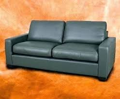 fix my leather couch how to re