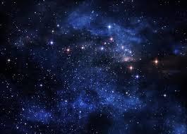 Resultado de imagen de Materia oscura por todas partes