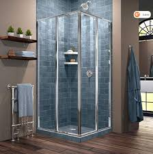 best small shower enclosures small