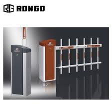 Road Fence Arm Barrier Gate Boom Barrier Buy Entrance Barrier Gate Automatic Parking Baarier Automatic Driveway Barrier Product On Alibaba Com