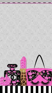 android wallpaper cute y chic